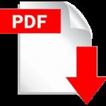 pdf-file-icon-300x287